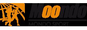 Logo Moondo Sport