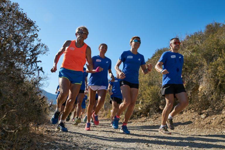 Fulvio Massini Consulenti Sportivi: running per tutti