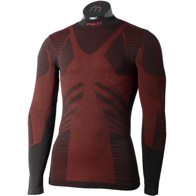 Mico Sport, abbigliamento sportivo di qualità davvero per tutti