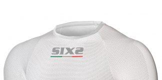 SIXS_TS1