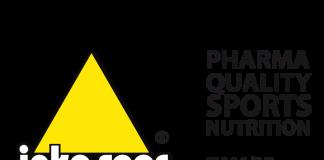 inkospor pharma