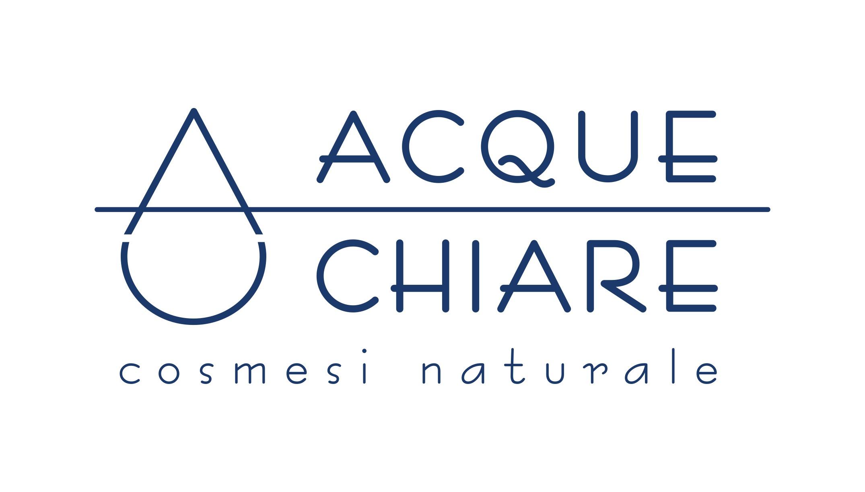 AcqueChiare_logo