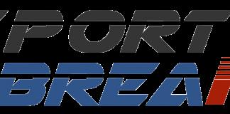 logo sport break