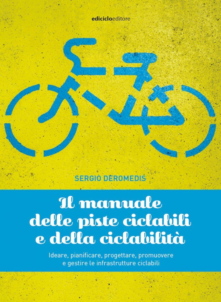 Bicicletta, qui ti si vuole bene