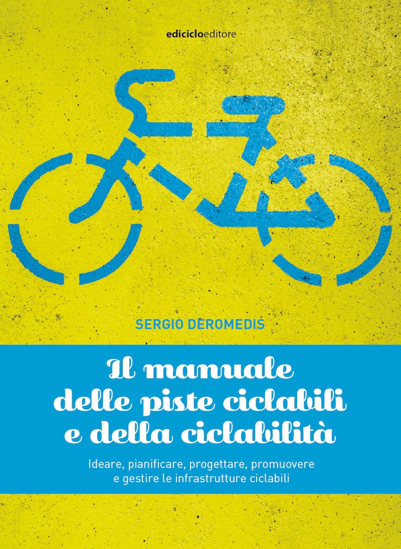 manuale della ciclabilità
