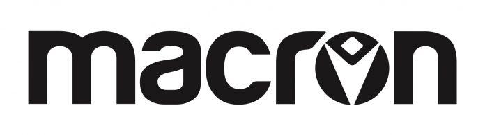 Macron_logo