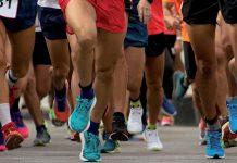 Ogni corsa è un viaggio