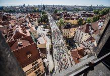 Praga_ponte1