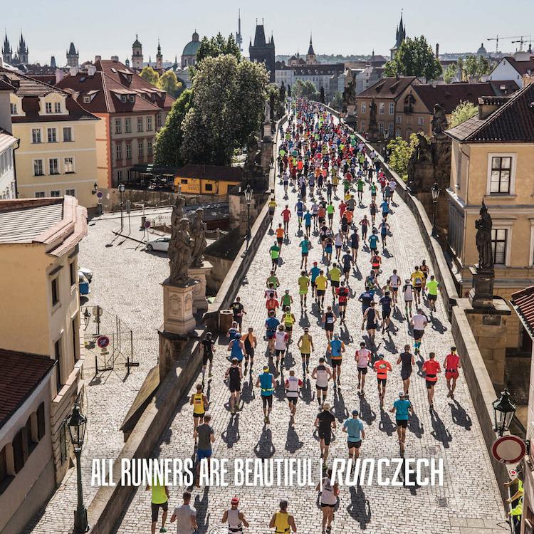 Praga_ponte2