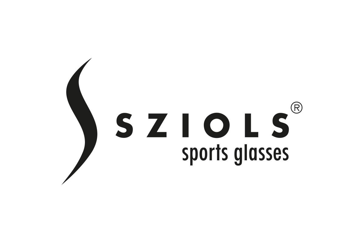 Sziols_logo
