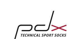 pdx_logo