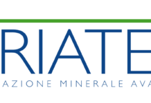 Driatec_logo
