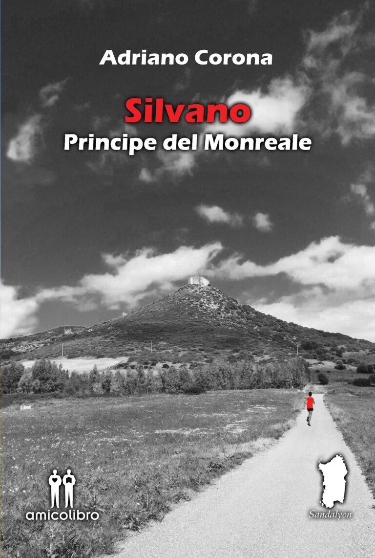 Silvano principe del Monreale
