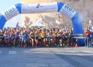Alghero2019_partenza