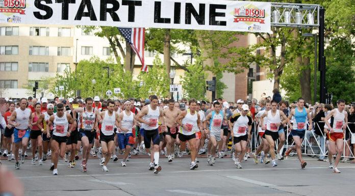 maratona_inizio