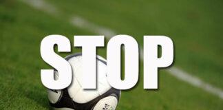 stop-calcio
