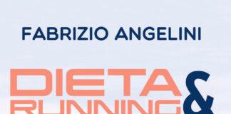 Angelini_Dieta e running