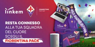 Fiorentina Pack