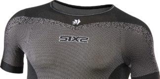 SIXS BreezyTouch T-shirt