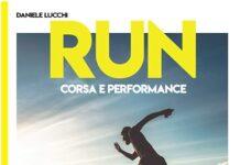 Run corsa e performance libro 1