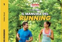 il manuale del running