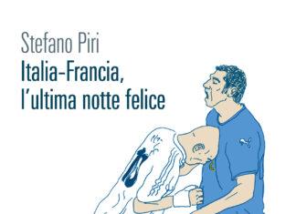 piri_italia-francia